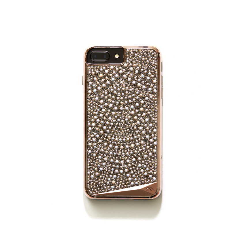 [CASE.MATE] brilliance lace case IPHONE 8+/7+